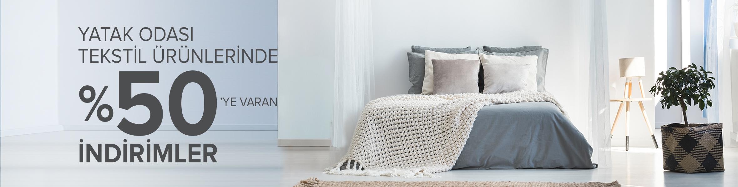 Nevresim Takımları Yatak Örtüleri En İyi Fiyatlarla