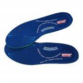 601 İcemen Spor Ayakkabılar İçin Özel Anotomik...