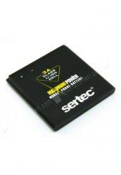 Sony-BA-700-Sertec Batarya (1500mAh)