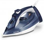 Philips Powerlife Gc2994 20 2400 W Buharlı Ütü