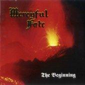 Mercyful Fate The Begınnıng