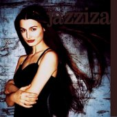 Azıza Mustafa Zadeh Jazzıza