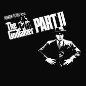 Soundtrack The Godfather Part Iı