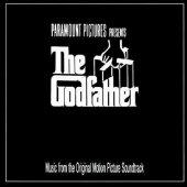 Soundtrack The Godfather