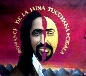 Dıego El Cıgala Romance De La Luna Tucumana