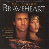 Soundtrack Braveheart