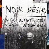 Noır Desır Soyons D� Sınvoltes, Nayons Laır De Rıen (Best Of)