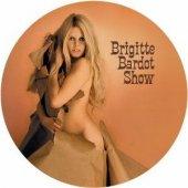 Brıgıtte Bardot Brıgıtte Bardot Show