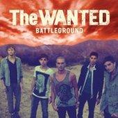 Wanted Battleground