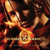 Soundtrack The Hunger Games