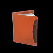 4042 Model Granit Deri Kredi Kartlıklı Cüzdan-7
