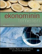Ekonominin Temelleri / Fundamentals of economics