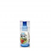 Doğal Kaynak Sıvı Tuz - Sleeve Sprey 150 ml