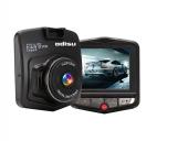 Odisu S2 Full Hd Araç Kamerası + Araç İçi Silikon Ped Hediye