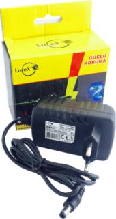Lorex Lr Gucsw1 1a 12v Kamera Adaptörü