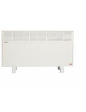 Vigo Manuel 2000 Watt Beyaz Elektrikli Panel Konvektör Isıtıcı Epk4590m20b