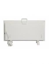 Vigo Dijital 2000 Watt Beyaz Elektrikli Panel Konvektör Isıtıcı EPK4590E20B-3