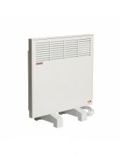 Vigo Manuel 500 Watt Panel Elektrikli Konvektör Isıtıcı Beyaz EPK4550M05B-2