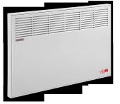 Vigo Manuel 1500 Watt Beyaz Elektrikli Panel Konvektör Isıtıcı EPK4570M15B-2