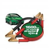 Automix Takviye Kablosu 200 Amp Kutulu -2