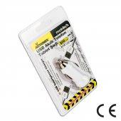 Automix Usb Telefon Ve Tablet Şarjı 36480 -2