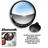 Automix Orta Mercekli Ayna