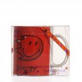Smiley 27869 Energy Kupa-2