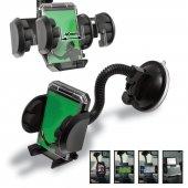 Automix Telefonu Pda Tutucu 13315