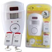 Lorex Lr Ng300 Hareket Sensörlü Alarm Seti (2...