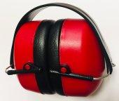 Lorex Lr Ge0226 Katlanır Gürültü Önleyici Kulaklık