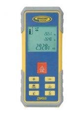 Spectra Qm55 Lazer Metre (50 Metre)
