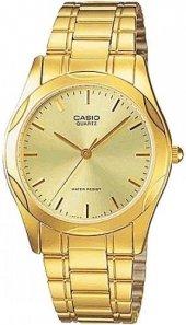 CASIO LTP-1275G-9ADF KOL SAATİ