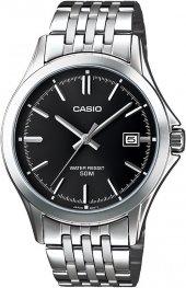 CASIO MTP-1380D-1AVDF KOL SAATİ