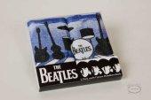 Beatles Mendil 2 li