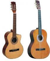 Gitar Dersi 1 Aylık