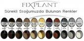Fixplant Hair Building Fibers Orjinal Usa 56 Gr Toppik-6