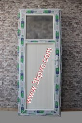 70x190 Kapı Wc Banyo Kapısı