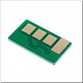 Samsung Mlt D205 Uyumlu Çip (5000 Sayfa) Ml 3310 3312 3710 3712 4833 Chıp