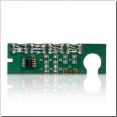 Xerox 3119 Chip Çip