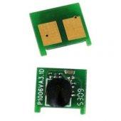 Hp Pro200 Cf210 211 212 213(131) Takım Set Chip