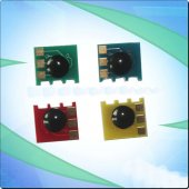 Hp 1025 2025 1415 3525 (Ce312a) Sarı Chip