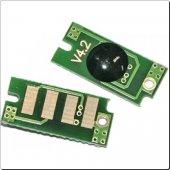 Epson Mx14 M1400 Muadil Toner Chip