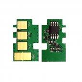 Samsung Mlt D111s Chip Ml 2020 2070