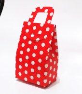 kına çerez hediye mevlüt çantası (50 adet)pakette-4