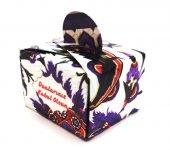 mevlüt şekeri kına kutusu hediyelik lokumluk kutu (50 adetli) 4 farklı seçenek-3