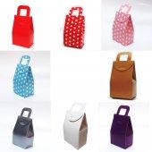 kına çerez hediye mevlüt çantası (50 adet)pakette