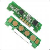 Samsung Mlt 116 Chip 3k (3000 Sayfa)