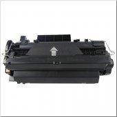HP 11A (Q6511A) UYUMLU MUADİL TONER (6000 SAYFA)