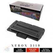 Xerox 3119 Muadil Sıfır Kutulu Faturalı Toner