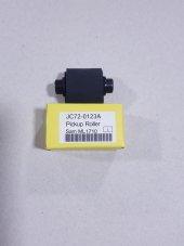 Samsung 1710 4216 4016 Kağıt Alma Pateni Lastiği